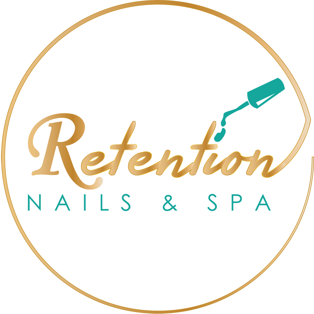 Retention Nails & Spa